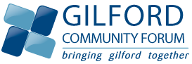 Gilford Community Forum